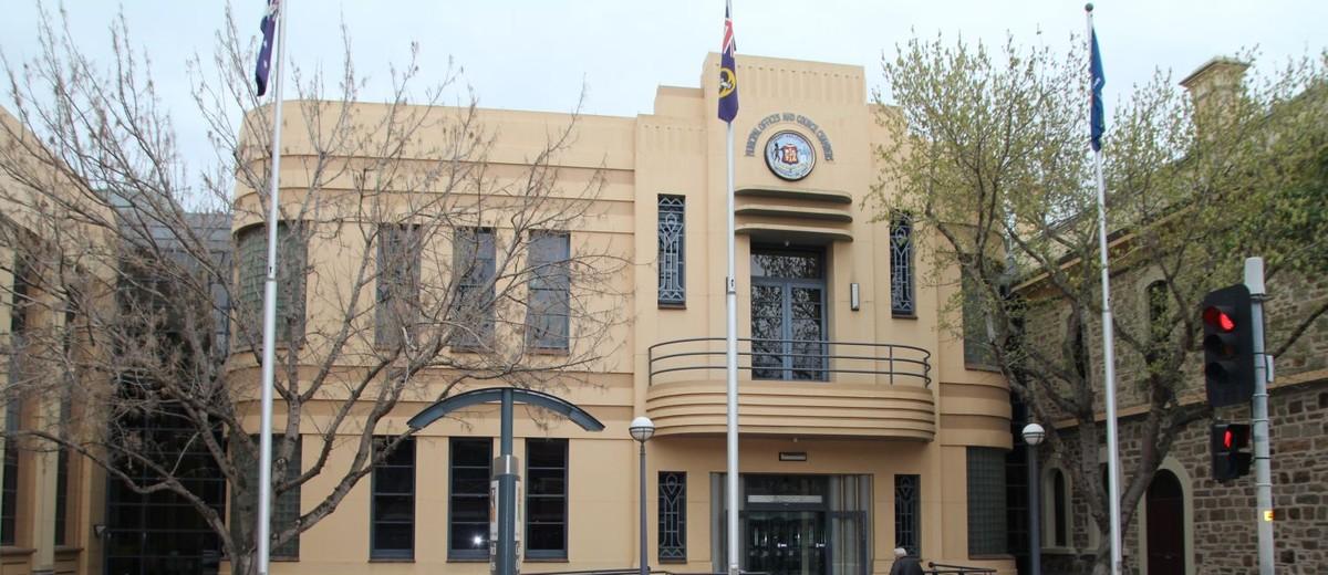 Enfield Council Building Noise Regulations