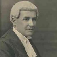 Sir John Mellis Napier