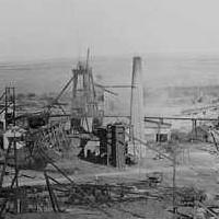Wallaroo Mines