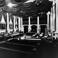 Image: House of Assembly