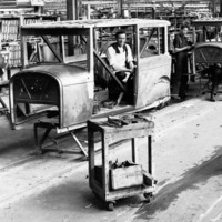 Image: Holden Motor Body Works