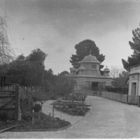 Image: Zoological Gardens