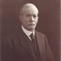 George Brookman, 1922