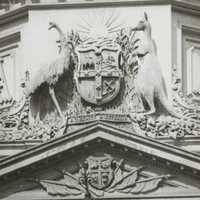 Image: Coat of arms