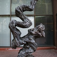 Image: Victor Meerten's Rhythms of Construction.