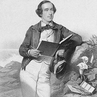 George French Angas, 1848-49. Lithograph by Charles Baugniet.