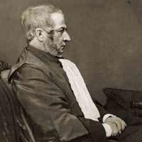 Sir George Strickland Kingston