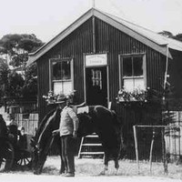 Image: Office of Kangaroo Island Courier
