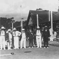 South Parklands Bowling Club