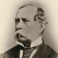 Francis Stacker Dutton