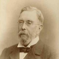 Image: Sir Charles Todd