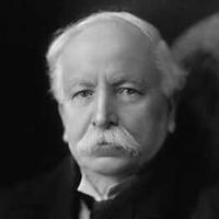 Sir John Langdon Bonython, 1926