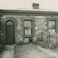 South Terrace, 1928