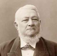 Image: Sir Henry Ayers