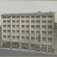 Image: F.H. Faulding & Co. building