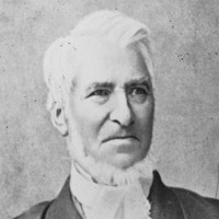 Sir John Morphett
