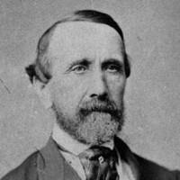 John Bristow Hughes