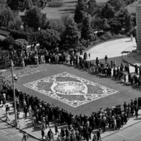 Flower Day 1939