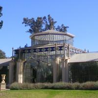 Image: Palm House