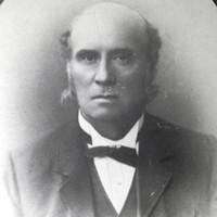 William Knox Simms