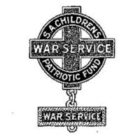 Image: War Medal