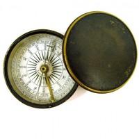 Image: compass
