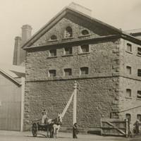 hart's mill complex | sa history hub