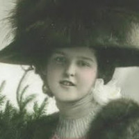 Image: An image of Thistle Anderson