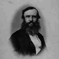 John McDouall Stuart, 1860